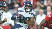 DraftKings NFL GPP Lineup Advice: Week 17 photo