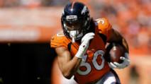 FanDuel NFL Value Plays: Week 17 photo