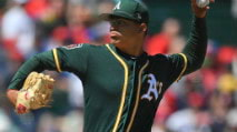 9 Prospects to Target in Your Dynasty League (Fantasy Baseball) photo