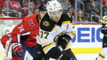 DraftKings NHL Lineup Advice: Tuesday (1/8) photo