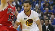 FanDuel NBA Lineup Advice: Tuesday (12/25) photo