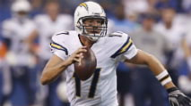 Divisional Round: NFL Game Picks Against the Spread (2019 Playoffs) photo