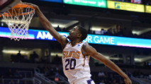 Fantasy Basketball Waiver Wire Pickups: Week 13 photo