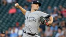 Breaking Down the Sonny Gray Trade (Fantasy Baseball) photo