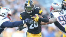 Dynasty League Free Agency Preview: RB (Fantasy Football) photo