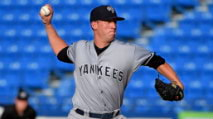 6 Pre-Breakout Prospects to Target in Fantasy Baseball Dynasty Leagues photo