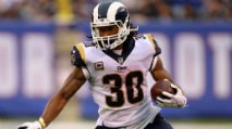 FanDuel Market Watch: Super Bowl (Fantasy Football) photo