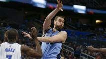 Fantasy Basketball Buy & Sell: Week 16 photo