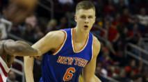Breaking Down the Knicks/Mavericks Trade (Fantasy Basketball) photo