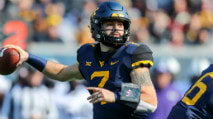 Under the Radar 2019 NFL Draft Targets: QB (Fantasy Football) photo