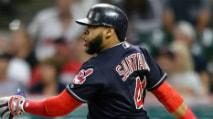 Player Valuations: Points vs. Roto (2019 Fantasy Baseball) photo