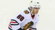 DraftKings NHL Lineup Advice: Tuesday (2/5) photo