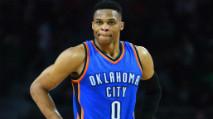 DraftKings NBA Lineup Advice: Tuesday (2/5) photo