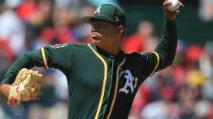 7 Prospects to Stash in 2019 (Fantasy Baseball) photo