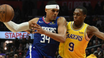 Breaking Down the Clippers/76ers Trade (Fantasy Basketball) photo