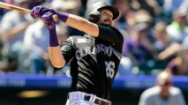 8 Potential Breakout Hitters (2019 Fantasy Baseball) photo