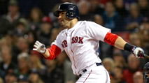 Fantasy Baseball Draft Strategy: Focus on Hitters Early photo