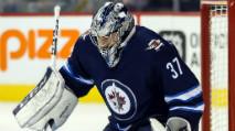 FanDuel NHL Lineup Advice: Tuesday (2/12) photo