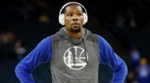 FanDuel NBA Lineup Advice: Tuesday (2/12) photo