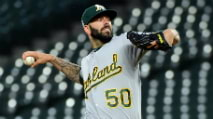 Top 5 Pitchers Who Overachieved in ERA (2019 Fantasy Baseball) photo