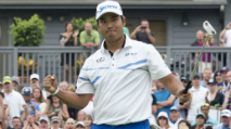 DraftKings PGA Recommended Plays: Genesis Open photo