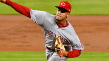 Potential Risers & Fallers in Strikeouts (2019 Fantasy Baseball) photo