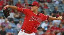 AL Starting Pitcher Sleepers (2019 Fantasy Baseball) photo