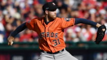 Starting Pitchers with Relief Pitcher Eligibility (2019 Fantasy Baseball) photo