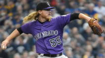 Top 5 Pitchers Who Underachieved in ERA (2019 Fantasy Baseball) photo