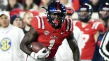 2019 NFL Draft Big Board: Top 100 Prospects photo