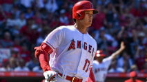 2019 Dynasty Rankings - Fantasy Baseball Top 1000 PREMIUM photo