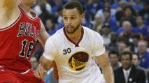 DraftKings NBA Lineup Advice: Saturday (2/23) photo