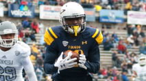 Under the Radar Draft Targets: WR (2019 Fantasy Football) photo