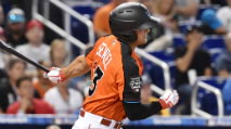 Prospects to Draft and Stash (2019 Fantasy Baseball) photo