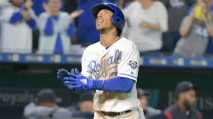 5 High-Risk, High-Reward Infielders (2019 Fantasy Baseball) photo