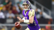 AAF Fantasy Football Waiver Wire Pickups: Week 5 photo