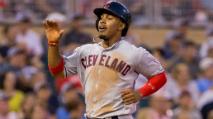 Analyzing Underranked Players in CBS Drafts (2019 Fantasy Baseball) photo