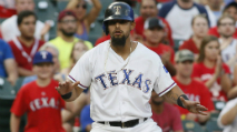 Hitters with Zeile Projections Better than ADP (2019 Fantasy Baseball) photo