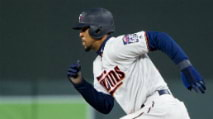 5 High-Risk, High-Reward Outfielders (2019 Fantasy Baseball) photo