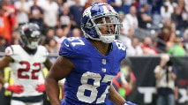 Dynasty Football Lessons Learned from NFL Free Agency and Trades photo