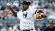2019 Starting Pitcher Ranking Tiers (Fantasy Baseball) photo