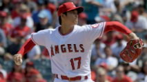 Overrated Players in Yahoo Drafts (2019 Fantasy Baseball) photo