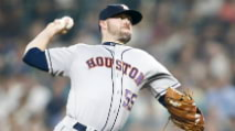 Pitchers to Target in a Holds League (2019 Fantasy Baseball) photo