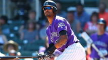 Infielders to Avoid (2019 Fantasy Baseball) photo