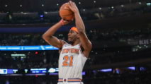 Fantasy Basketball Waiver Wire Pickups: Week 23 photo