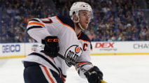 DraftKings NHL Lineup Advice: Thursday (3/21) photo