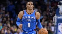 DraftKings NBA Lineup Advice: Friday (3/22) photo