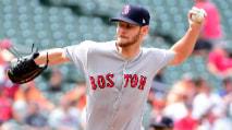 FantasyPros Baseball Podcast: Biggest MLB Rankings Movers w/ Jason Collette photo