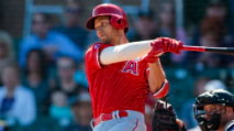 Batting Average/OBP Sleepers (2019 Fantasy Baseball) photo