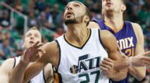 DraftKings NBA Lineup Advice: Monday (3/25) PREMIUM photo